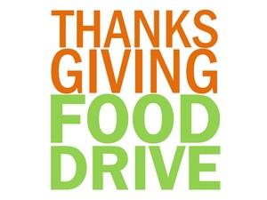 Thanksgiving_Food_drive_logo.png