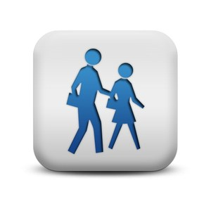 117761-matte-blue-and-white-square-icon-people-things-people-students face rt..jpg
