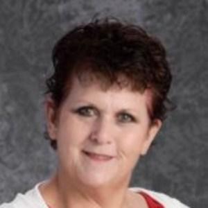 Debbie Tucker's Profile Photo