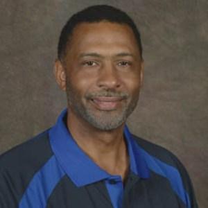 Charles Jones's Profile Photo