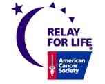 Relay_for_Life_logo.jpg