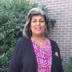 Marilyn Grayer's Profile Photo