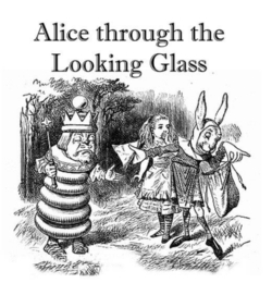 Alice_through_the_looking_Glass.jpg