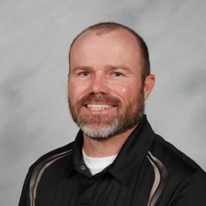 Clint Chambless's Profile Photo