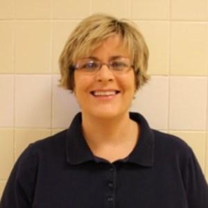 Kristi Jones's Profile Photo