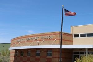 Image of Sunnyside Elementary