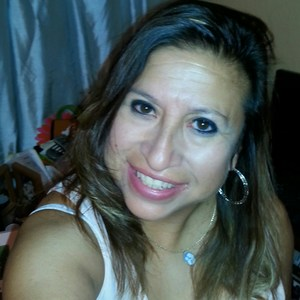Velma Aleman's Profile Photo