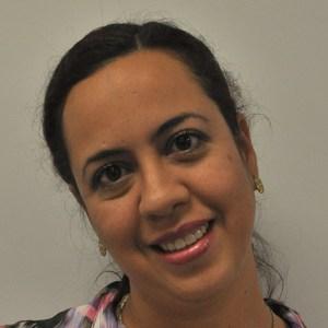 Edna Luna's Profile Photo
