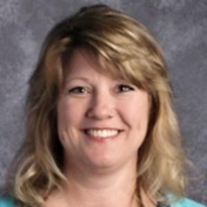 Angie Obrist's Profile Photo