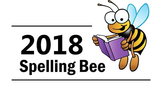 Hale Spelling Bee Featured Photo