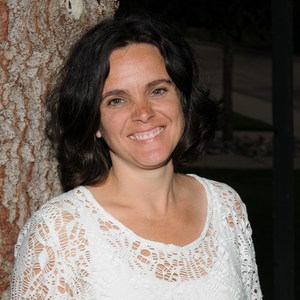 Valerie Ransom's Profile Photo