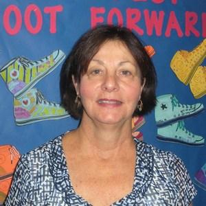 Rose Anna Seiler's Profile Photo