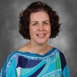 Melodye Paruszkiewicz's Profile Photo