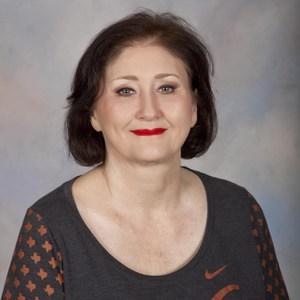 Carolyn Stewart's Profile Photo