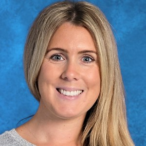 Louise Hearne's Profile Photo