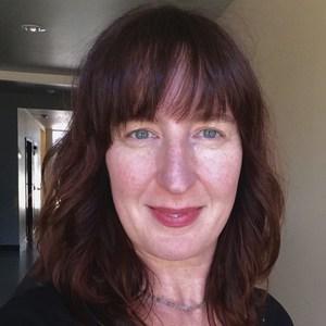 Megan Keller's Profile Photo