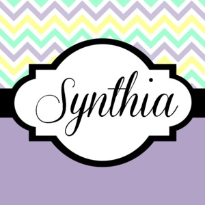 Synthia Segura's Profile Photo
