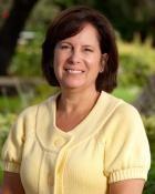 Kim Holz, Robinson Teacher of the Year Thumbnail Image