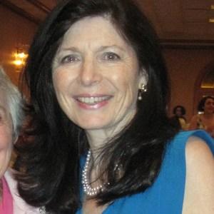 Breeda Connolly's Profile Photo
