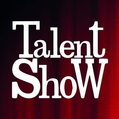 Talent Show Information Thumbnail Image
