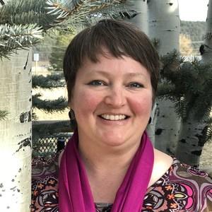 Faith Richardson's Profile Photo