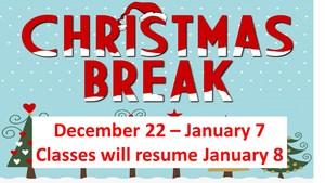 christmas break.jpg
