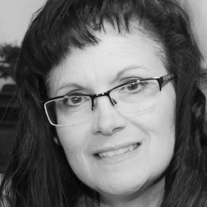 Tanya Minson's Profile Photo