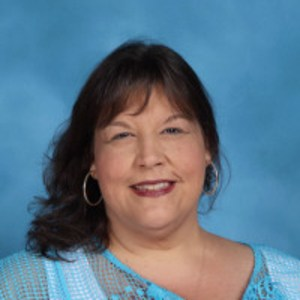 Kathy Hale's Profile Photo