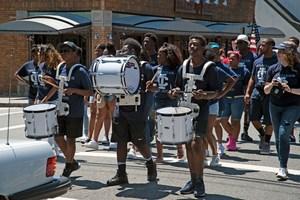 20170704_241_ICHS_drummers.jpg