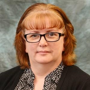 Karen Neiman's Profile Photo