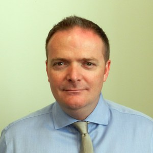 Rob McGrath's Profile Photo