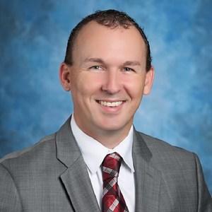 Todd Garrison's Profile Photo