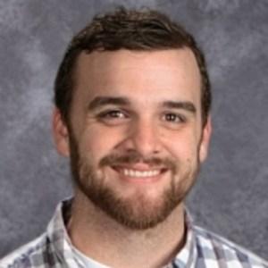 Tyler Waddle's Profile Photo