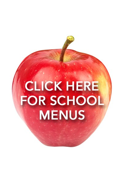 Click for School Menus