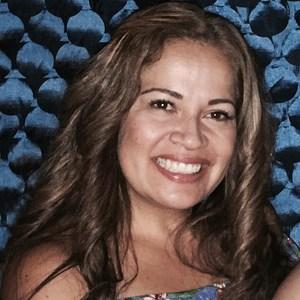Hilda Berber's Profile Photo