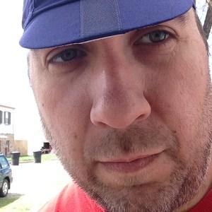 Robert Purvis's Profile Photo
