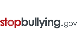 Cyberbullying Prevention Thumbnail Image