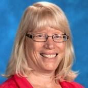 Cheryl Grobelny's Profile Photo