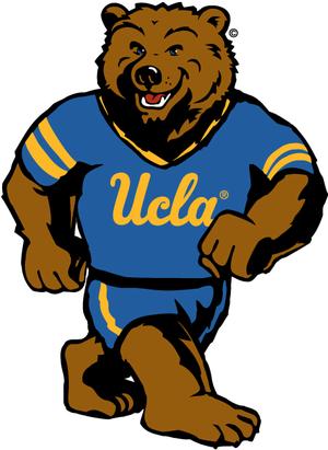 ucla_bruins-mascot-2004.png