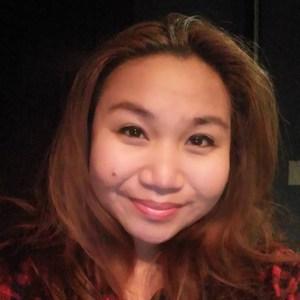Zane Saldana's Profile Photo