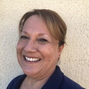 Roberta Diaz's Profile Photo