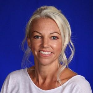 Jamie Legal's Profile Photo