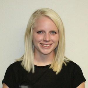 Amy Markert's Profile Photo