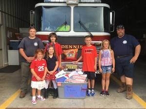 Dennisville Fire Department.JPG