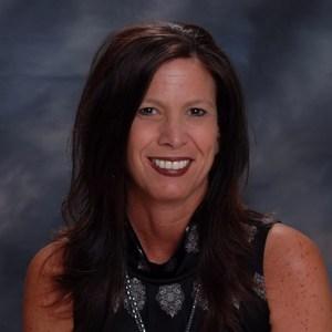 Tammy Clarida's Profile Photo