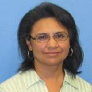 Gloria Zarate's Profile Photo