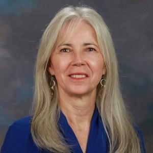 Faith Brownlow's Profile Photo