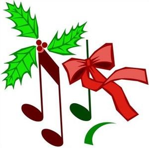 christmas-music-notes-clip-art-christmas_music.jpg