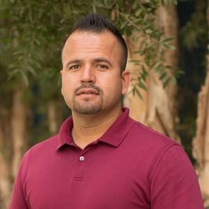 Carlos Gallardo's Profile Photo