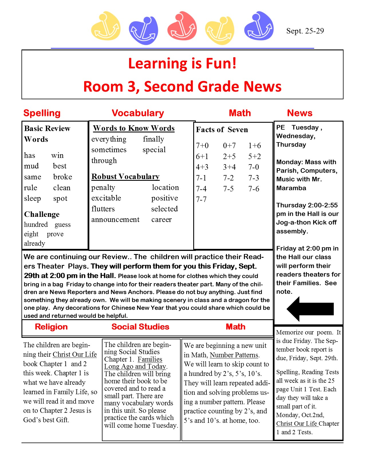 Best Ixl Second Grade Gallery - Math Worksheets - modopol.com